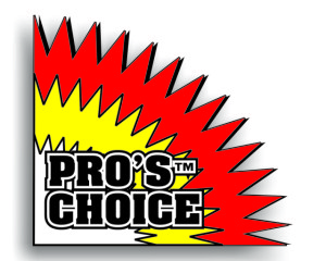 Pros-Choice-Logo-640x512