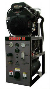 chief2